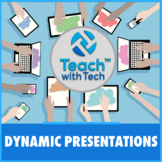 Prezi Lesson Activity Prezi.com UPDATED