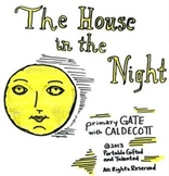 Primary GATE with Caldecott -- The House in the Night