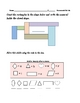 Problem Set, Homework Second Grade Math