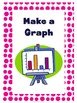 Problem Solving Posters for Math