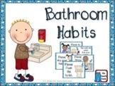 Procedures for the Bathroom