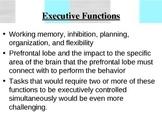 Professional Development for Word Work, Fluency, Literacy