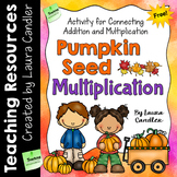 FREE Pumpkin Seed Multiplication