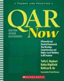 QAR Now: Powerful  Framework That Develops Comprehension &