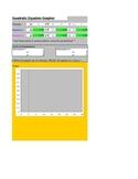 Quadratic Grapher