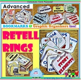 RETELL RINGS Advanced plus BOOK SHARE TEMPLATES