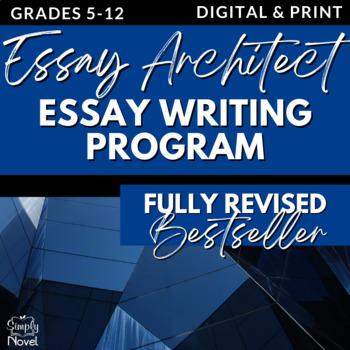 cause effect essay handouts