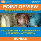 Point of View Unit RL.4.6