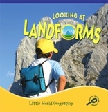 Looking at Landforms