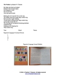 Readers Workshop-Mini Lesson-Figurative Language