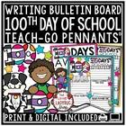 Reading Response {Sampler}