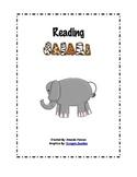 Reading Safari