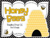 Reading Street's Honey Bees