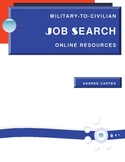 Resume, Job Search, Interview, Military, None Military -