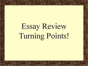 Global History & Geography Regents - Barron s Regents Exam Prep