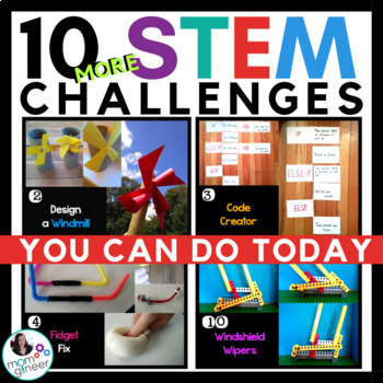 https://www.teacherspayteachers.com/Product/STEM-Activities-10-STEM-Challenges-Set-2-2035331