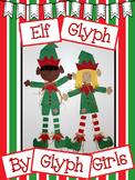 Santa's Elf Glyph