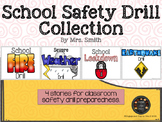 School Safety Drills