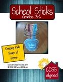 School Sticks 3_6