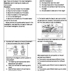 Science Boxes 7-1