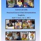Science Lab Links