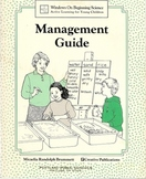 Science Management Guide