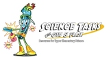 Science Tasks with Otis & Flask