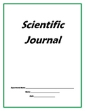 Scientific Journal