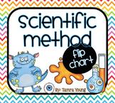 Scientific Method {Flip Chart}
