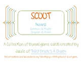 Scoot: Classifying Nouns