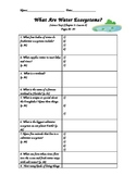 Scott Foresman- Science- Grade 3- Ch. 3: Plants & Animals-