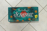 'Scrabble' = 'Pensable' Game
