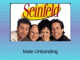 Seinfeld- Season 1 Episode 2