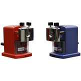 SharpTank - 2 Pack | The Perfect Pencil Sharpener for Clas