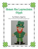 Shawn the Leprechaun Glyph
