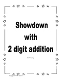 2 digit addition (no trading) game