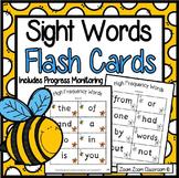 progress-monitoring-sight-words