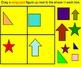 Similar Congruent Shapes Math Smartboard Lessons