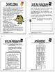 Simple, Compound, and Complex Sentences-Third Grade Common
