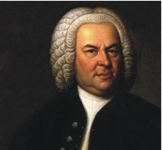 Meet BACH - Baroque Music Composer