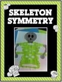 Skeleton Symmetry