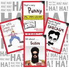 Comedy Fun Bundle