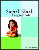 First Grade Reading Program:                    Smart Star