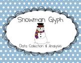 Snowman Glyph- Data Analysis