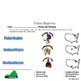 Social Studies: Tribal Regions of the United States Bundle