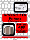Somewhere in the Darkness Novel Study