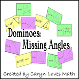 Sort:Finding Missing Angles of Triangle&Parallel Lines