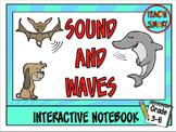 Exploring Sound Unit Activity