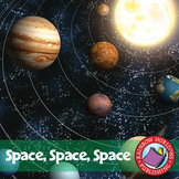 Space Space Space