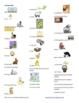Spanish Easter Activities! Vocabulario y Actividades para